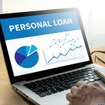 Benefits of Opting for Personal Loans in Canada Now!