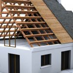 Construction Mortgage in Canada: What you Need to Know