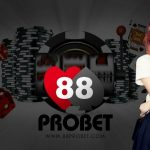 Best Online Sportsbook in Singapore | 88probet