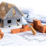 Construction Mortgage in Canada: Is it Right Choice for Getting New Home?