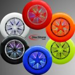Discraft Ultra-Star – The Perfect Accessory for Disc Golf and Ultimate Frisbee!