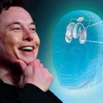 Elon Musk's Neuralink Will Directly Provide Music to the Brain