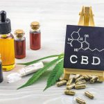 Administer CBD Products to Pets Easily with These Simple Tips