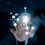Getting HR future-ready – what HR operating models must consider