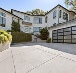 California Homes for Sale Within the Town